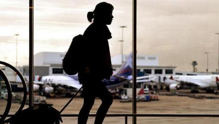 留学安全事件接连发生 留学如何保障人身安全?