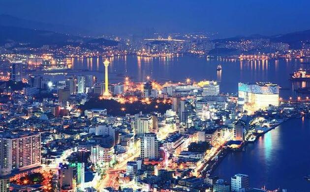 韩国留学 五种住宿方式大盘点