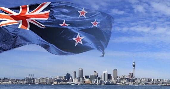 澳洲 VS 新西兰 留学生活衣食住行对比