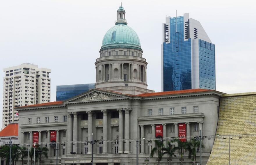 新加坡留学 传媒专业顶尖院校盘点