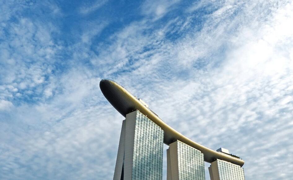 新加坡留学 如何准备申请书?