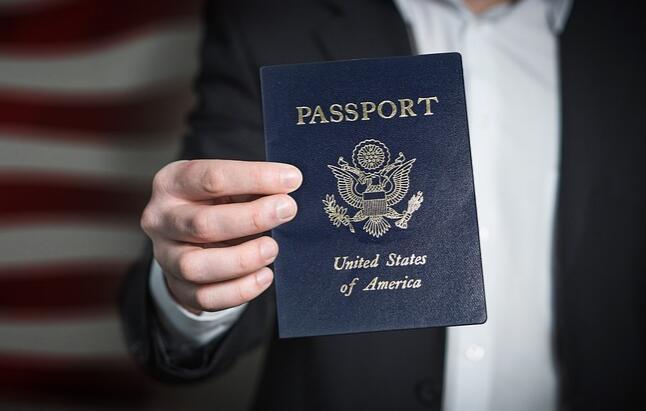 美国留学签证解析 F-1签证/J-1签证/M签证区别何在?