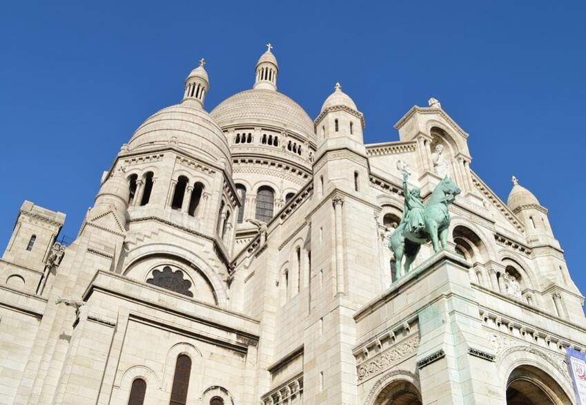 法国凭什么成为世界第四大留学国?
