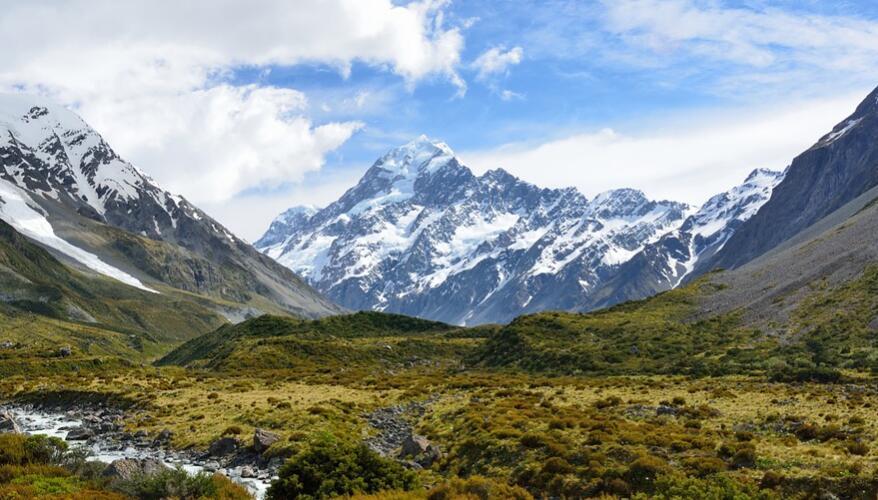 新西兰留学 贷款申请攻略全解