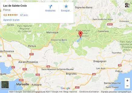 在法中国女留学生溺水身亡 就读于里昂天主教大学