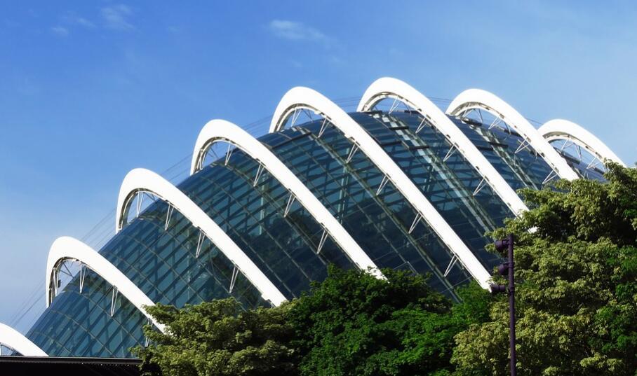 新加坡教育为何如此优秀?原来是因为这些特色教育