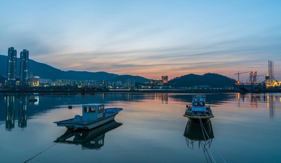 韩国留学 签证续签流程全解