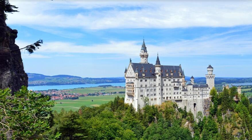 德国留学 2018年申请时间指南