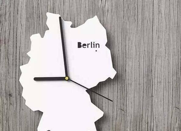 2017年德国留学申请新趋势解读