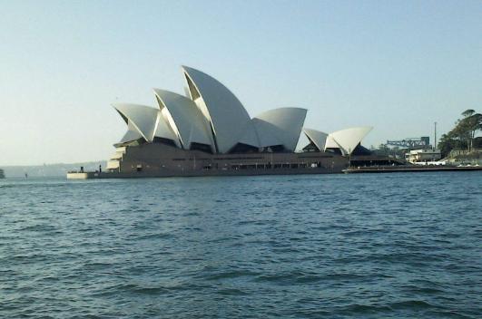 澳洲提高入籍英文门槛遭质疑 或让个别群体处劣势