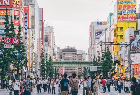 想去日本读研究生?按照这个流程就对了