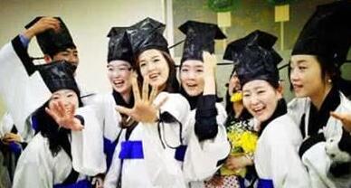 韩国本科留学 申请条件和流程解析