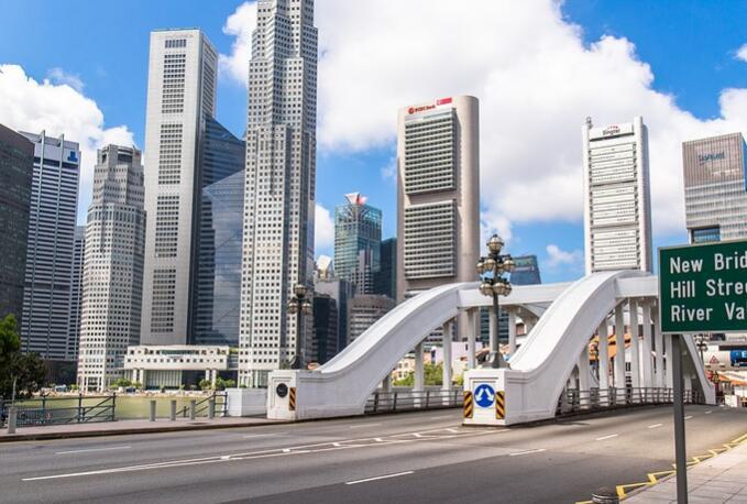 新加坡留学陪读准证申请要求解析
