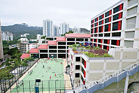 国际学生能力评估排名发布 新加坡位居第一