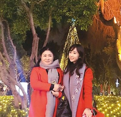 教师节将至 中国留学生述说老师的故事