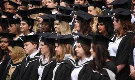 英国将降低一等学位授予比例 对留学生有何影响?
