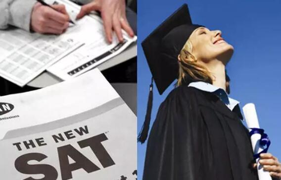 2018年美国大学奖学金项目开放申请