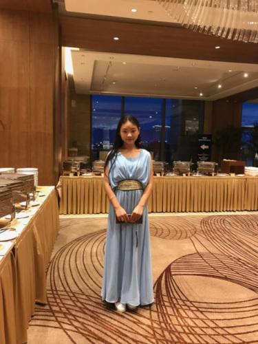 中国孩子赴美留学真是越早越好吗?