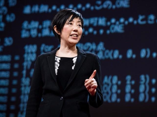 机器人参加日本大学入学考试 成绩超八成学生