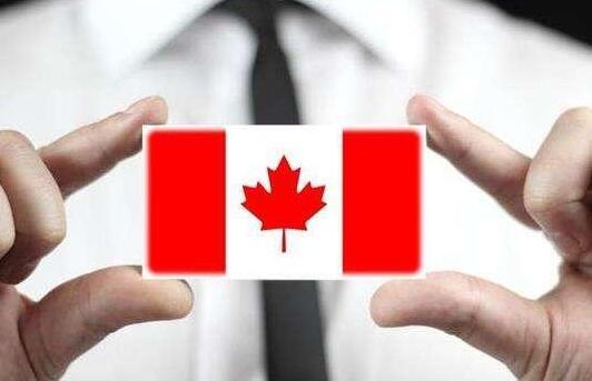 2018年加拿大本科申请秋季入学开始 把握最佳时机