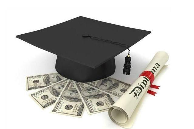 留学只是有钱人的专属?寒门学子留学前景黑暗?