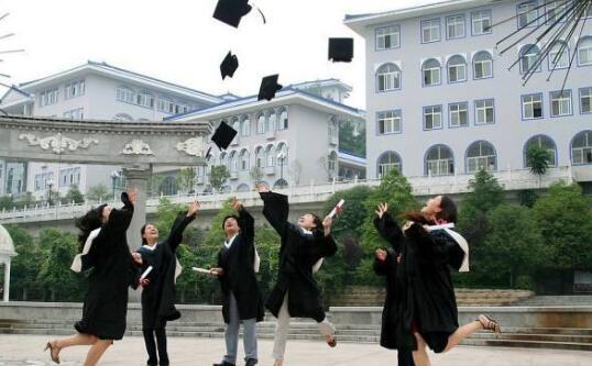 寒门学子想去国外留学?这些国家费用最低