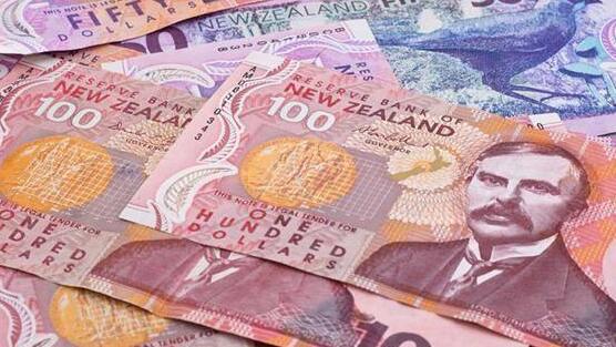 新西兰留学 这些省钱技巧你知道吗?