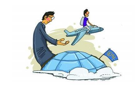 新加坡高中留学贵吗?取决于这三要素