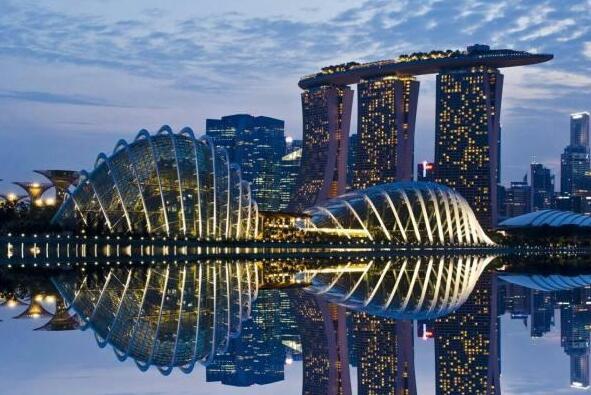新加坡留学 这4大政策你知道吗?