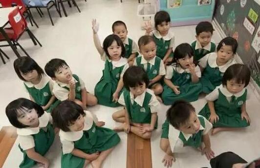 新加坡留学 高中留学如何省钱?