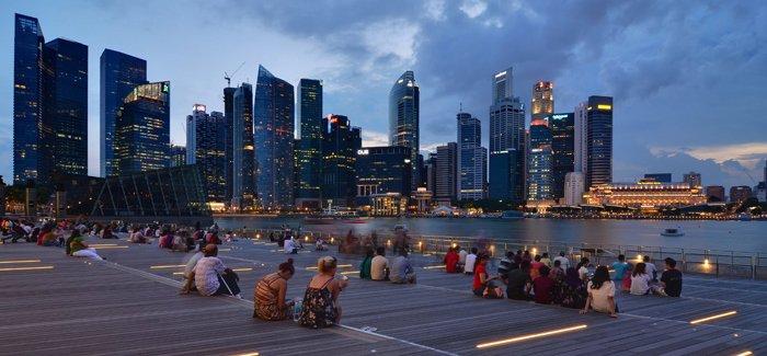 如何安全留学新加坡?这7大事项须知
