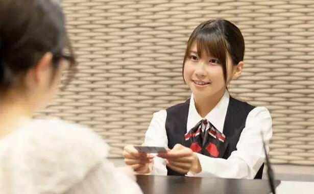 日本留学 这些中国留学生最受欢迎