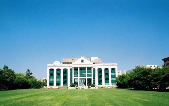 韩国留学 私立 VS 公立大学费用大比拼