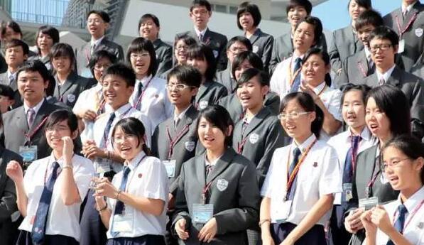 """新加坡留学 这些""""潜规则""""你知道吗?"""