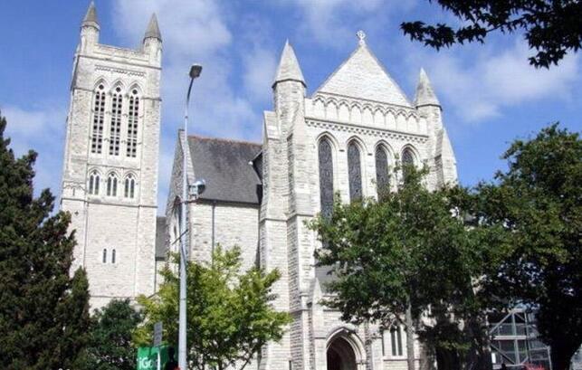 2018年新西兰奥克兰大学国际学生学费将上涨4.1%