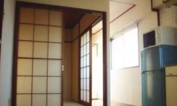 日本留学 自己租房到底费用如何?