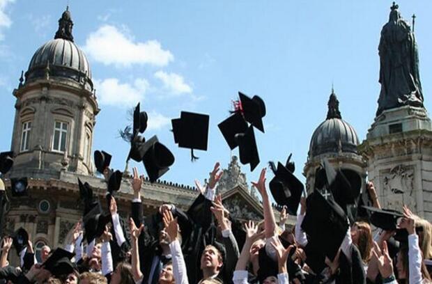 新西兰留学 中途想转学怎么办?