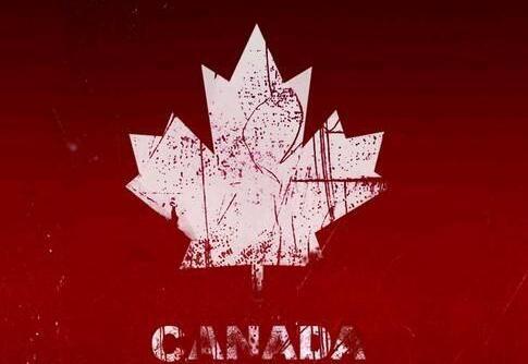 加拿大留学 这些选校因素你知道吗?