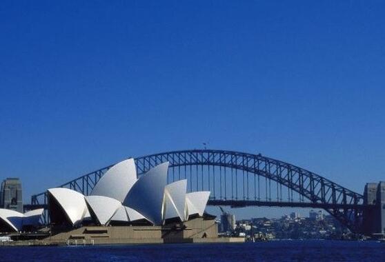 澳洲留学 这些认知错误你有吗?