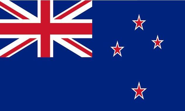 英国留学生 如何申请新西兰签证?