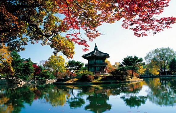 韩国留学 名校入学标准解析