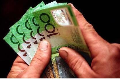 澳留学生遭雇主剥削 学会利用法律或工会援助