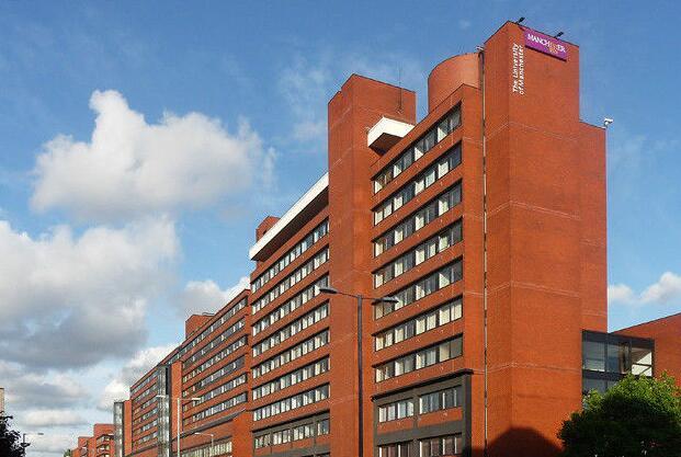 曼彻斯特大学很多专业已经截止申请