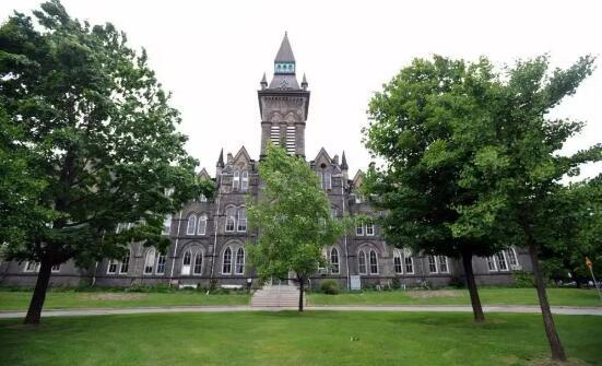 加拿大留学 这5个省钱妙招你知道吗?