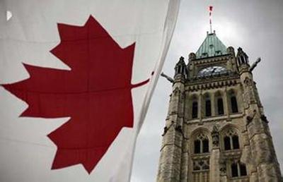 加拿大留学 担保金这些误区你知道吗?