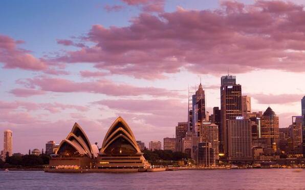 雅思 VS 托福 澳洲留学如何选择?