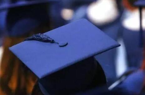数据显示 澳洲大学毕业率降至最低水平