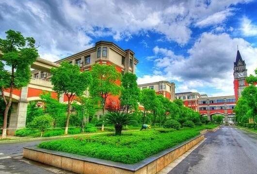 未来三年 杭州民办学校格局即将革新