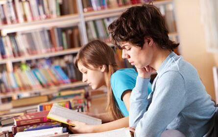 澳洲留学 如何才能成功申请?