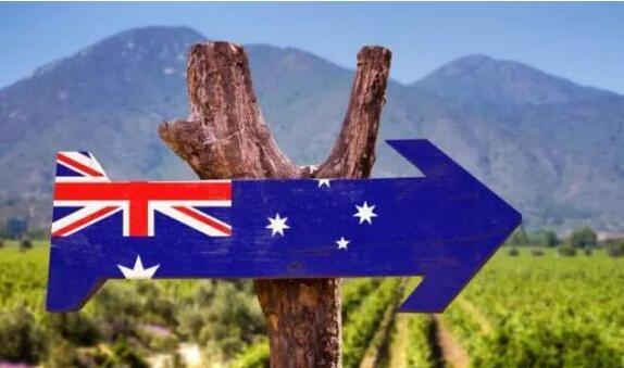 澳洲留学 有这些想法你就错了